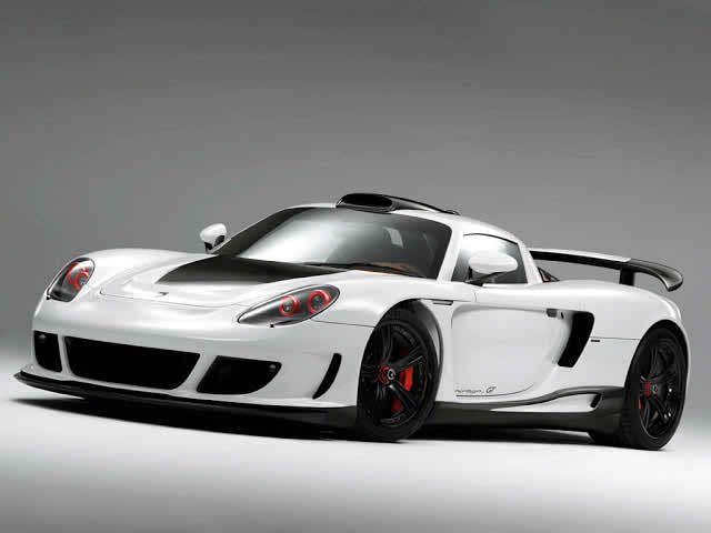 2009-Gemballa-Mirage-GT-Carbon-Edition