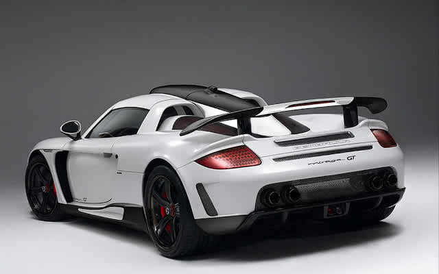 Gemballa-Mirage-GT-Carbon-Edition-Porsche-Carrera-GT-widescreen-03