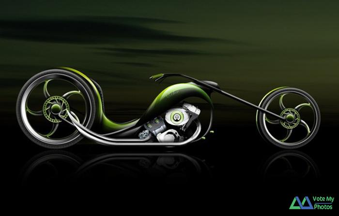 Stunning-And-Latest-Motorcycle-Wallpapers-For-Desktop-003