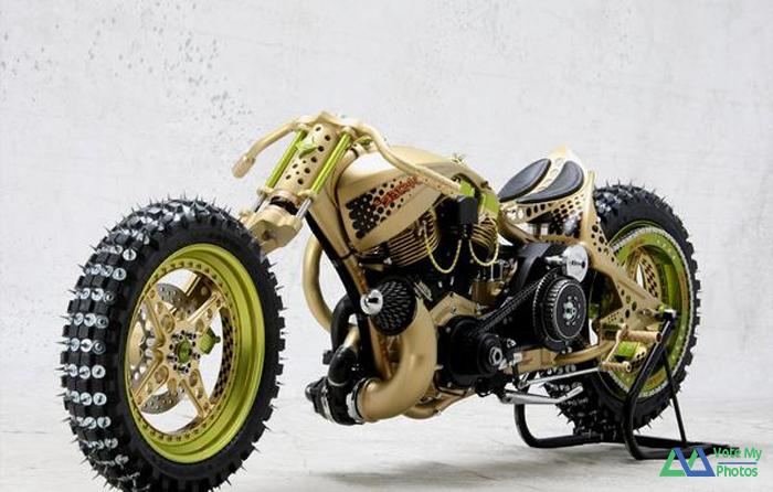 Stunning-And-Latest-Motorcycle-Wallpapers-For-Desktop-006