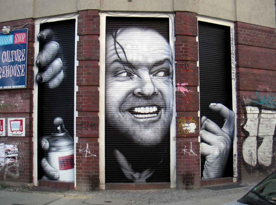 Graffiti-Street-art-by-Mto-1