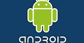 android-mobile-logo_1920x1080_272-hd